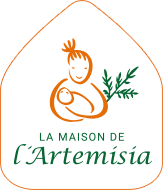 La Maison de l'Artemisia – This plant can save millions of lives